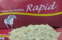 rapidtwo